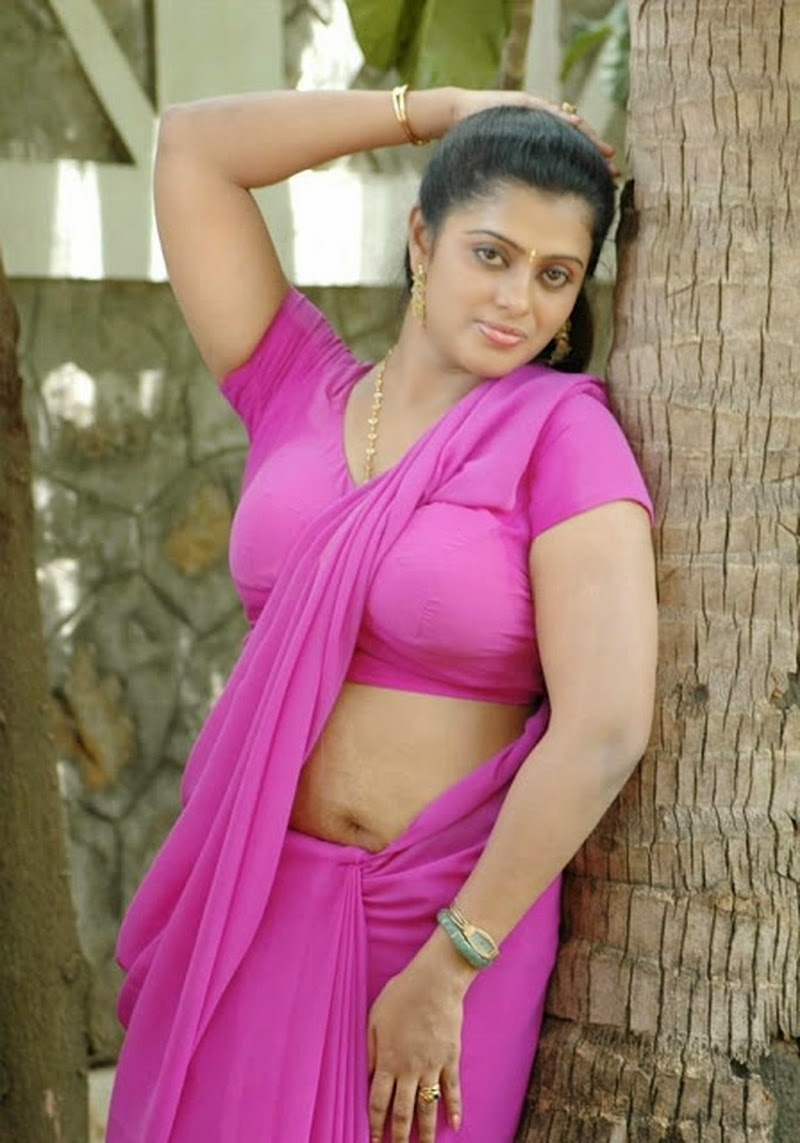 aunty photos download